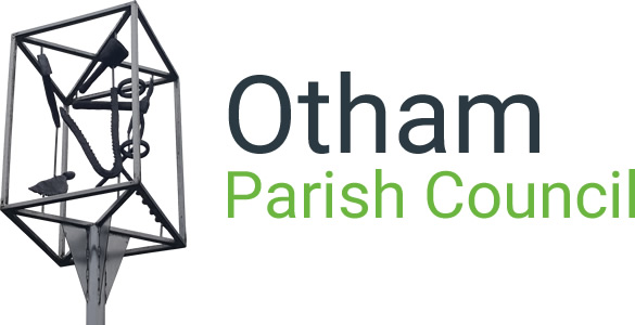 Otham Parish Council